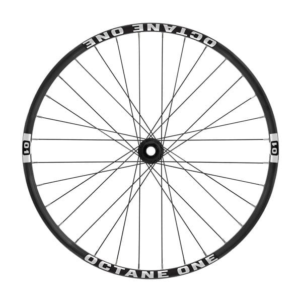 Solar Trail Wheelset - 29 Inch - Freehub