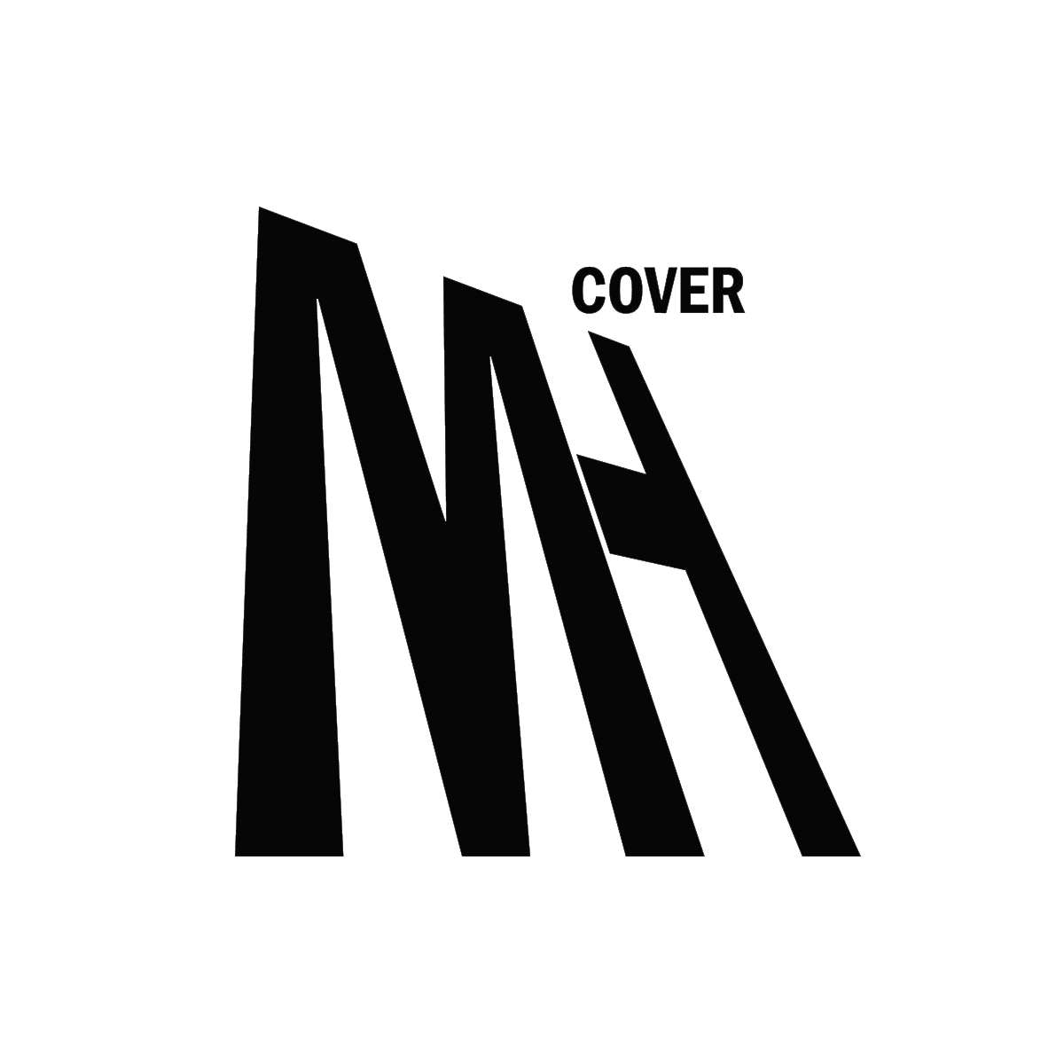 MH-Cover