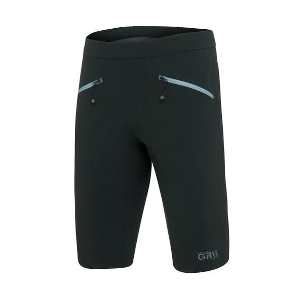 Rain Race Shorts 2 - Grün