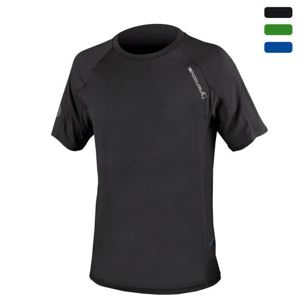 Singletrack Lite Wicking T Shirt