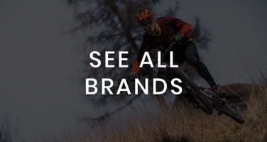 Brand-All