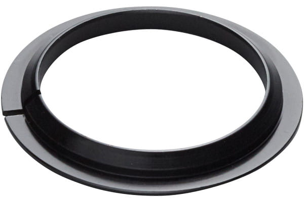 """Crown cone ring for Reach Set headset - 1 1/8 """""""