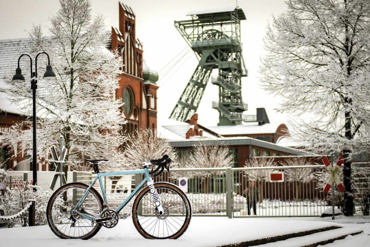 blog-fahrrad-winter-2