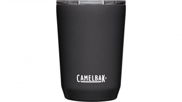 Thermobecher Tumbler SST Vacuum Insulated - 350 ml