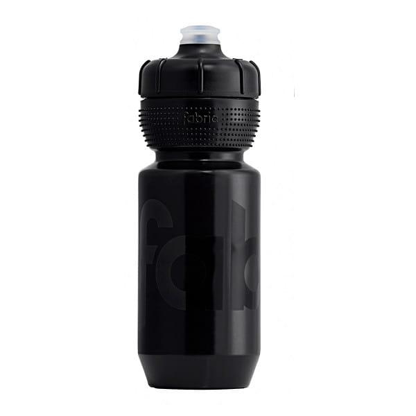 Iso-Trinkflasche Gripper - 550 ml