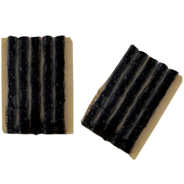 Ersatzgummi für Tubless Kit 10 Stück