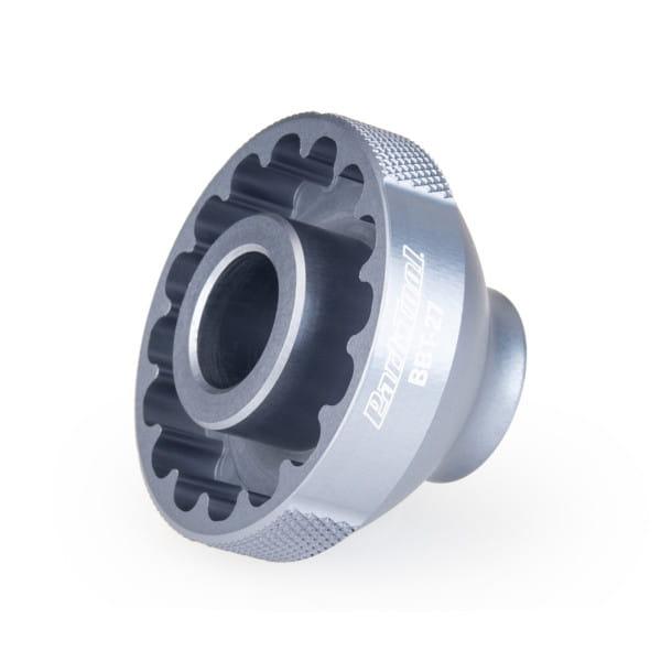 BBT-27 bottom bracket wrench MEGA / EVO / PF30