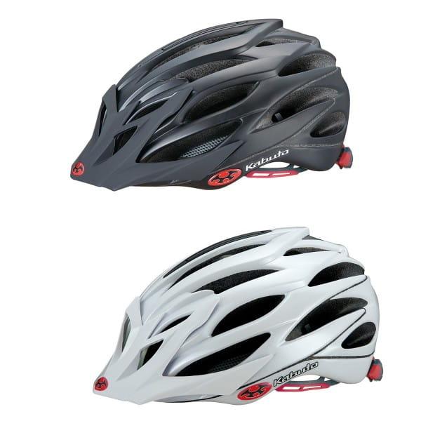 Faro XC / All Mountain Helm