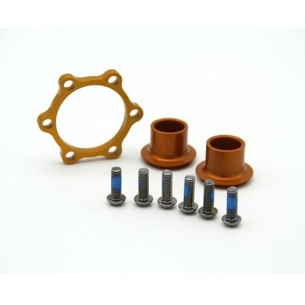 Better Boost Adapter Kit - Stans NEO