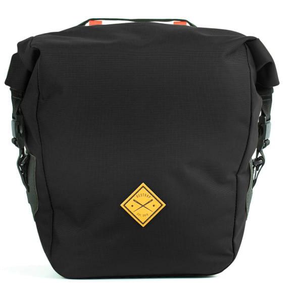 Panniers Tasche - Large Schwarz