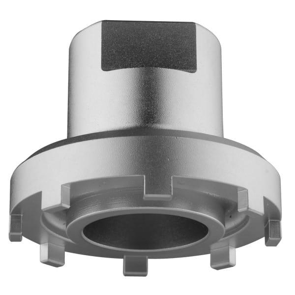 Abzieher für Bosch Systeme 2. Generation - 50mm