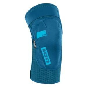Pads K-Traze - Knieprotektoren - Meeresblau