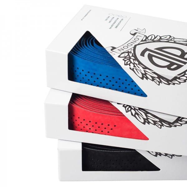 Pro-Superlight PU Lenkerband