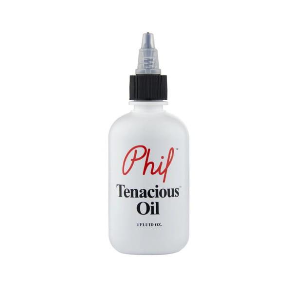 Tenacious Oil Kettenöl - 4oz