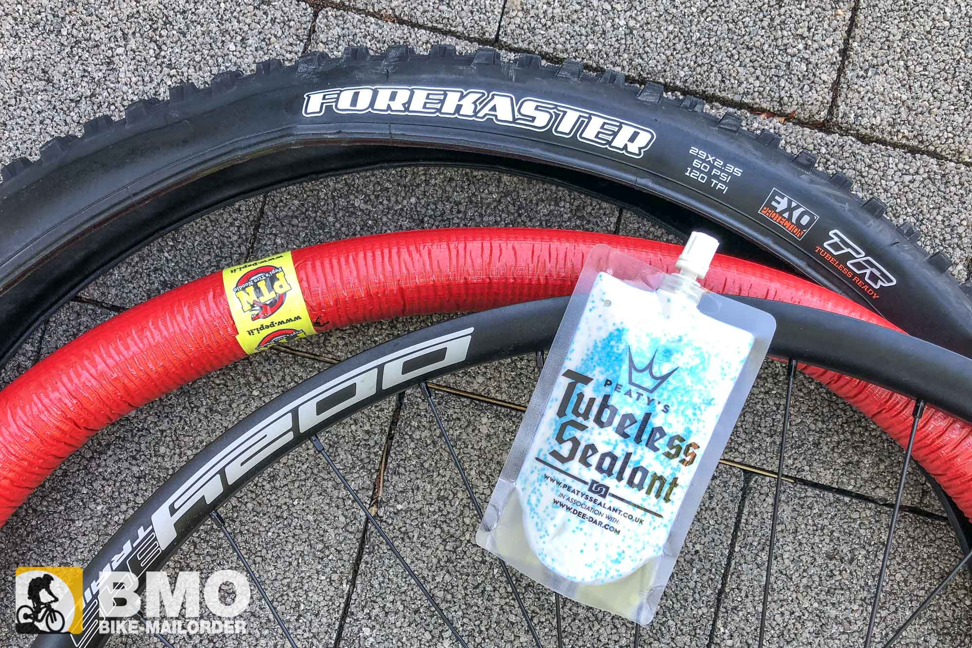 Bike-Mailorder-Pepis-Tire-Noodle-Test-5