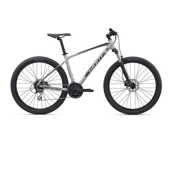 ATX 1 27.5 inches - Gray - 2020