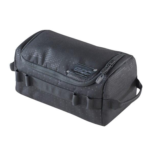 Wash Bag 4L - Schwarz
