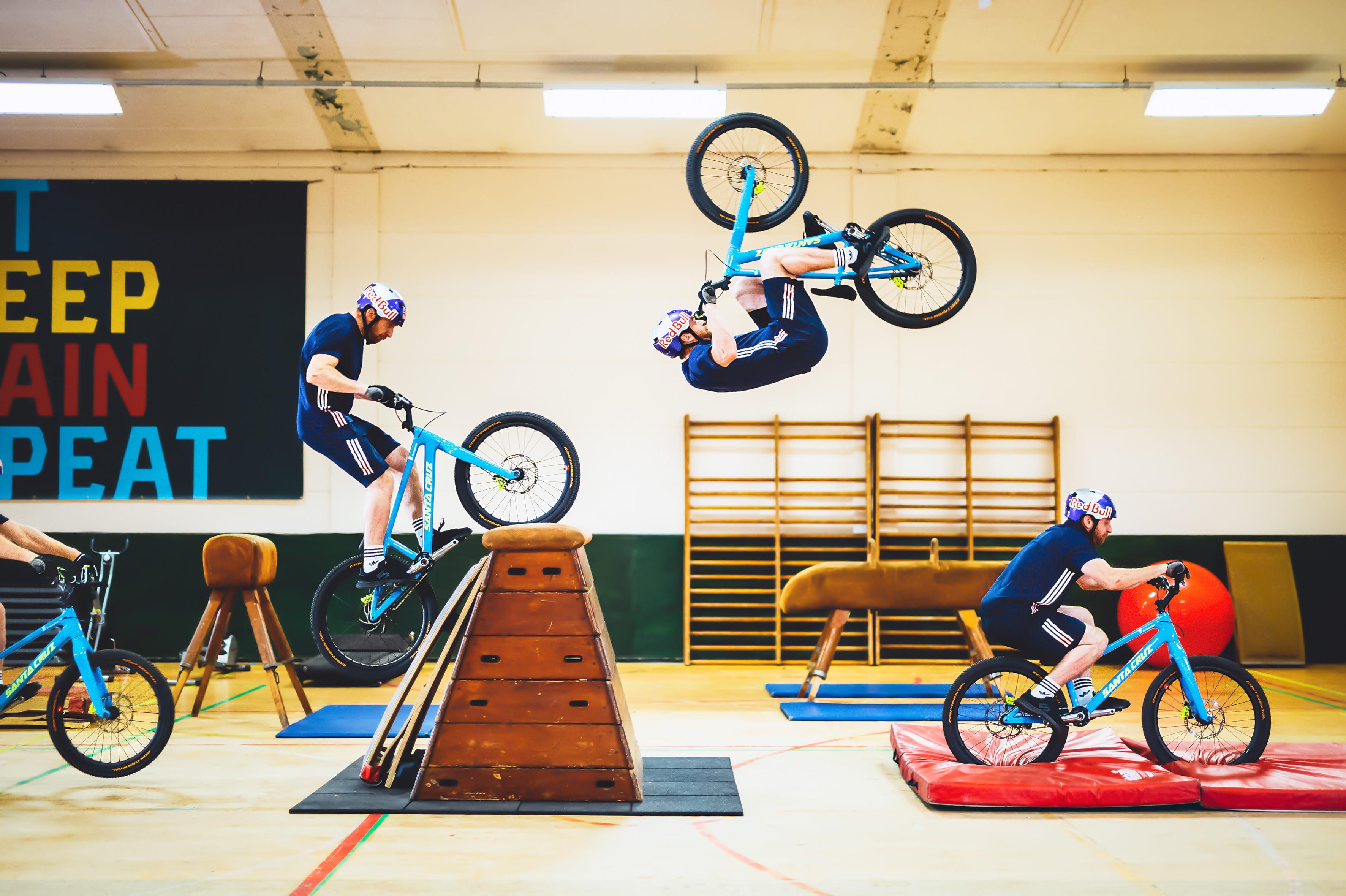 Danny-MacAskill_Gymnasium_-c-_RedBullContentPool_Fred_Murray-11