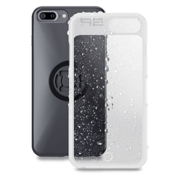 Weather Cover für Apple iPhone 6/6S Plus