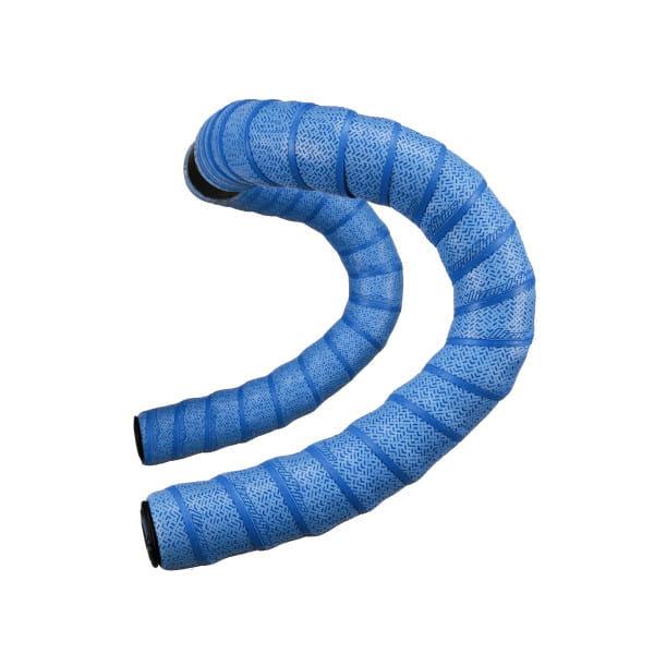 DSP V2 Lenkerband 2.5mm - Kobalt Blau
