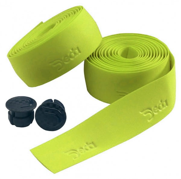 Ribbon Lenkerband - green apple