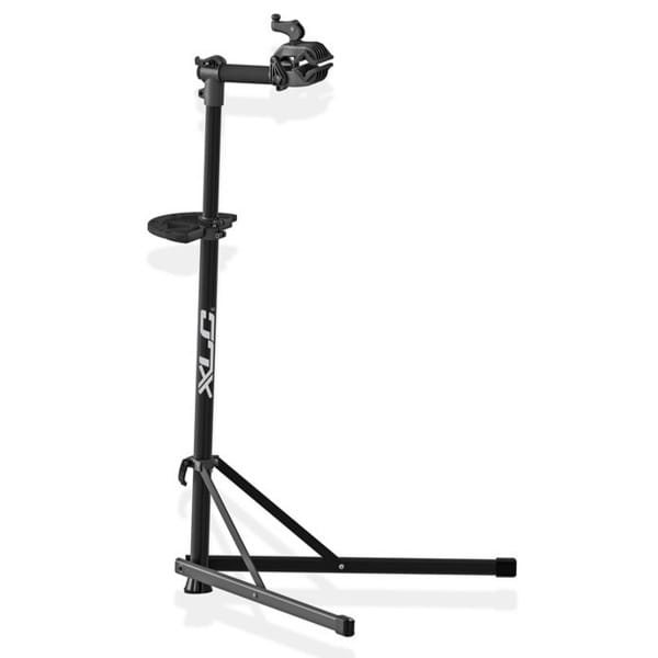 Repair stand TO-83
