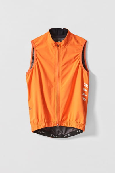 Prime Stow Vest Flame