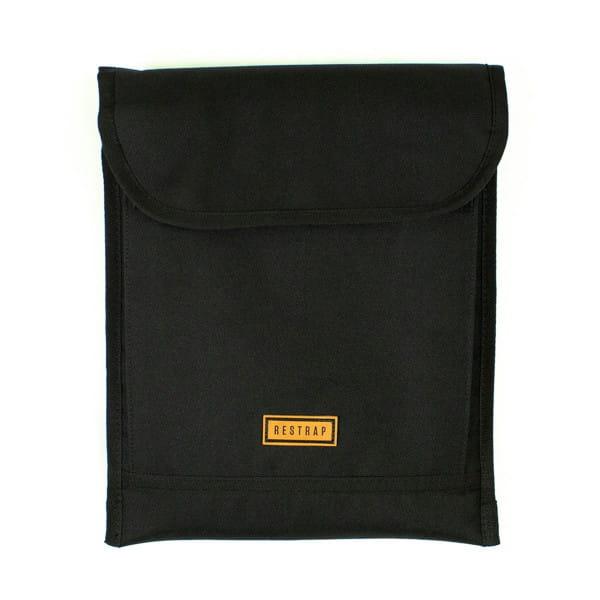Laptop Transporttasche - Schwarz