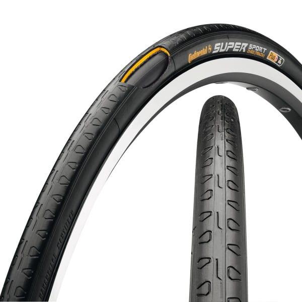 Continental Fahrrad Reifen Super Sport Plus //// alle Größen