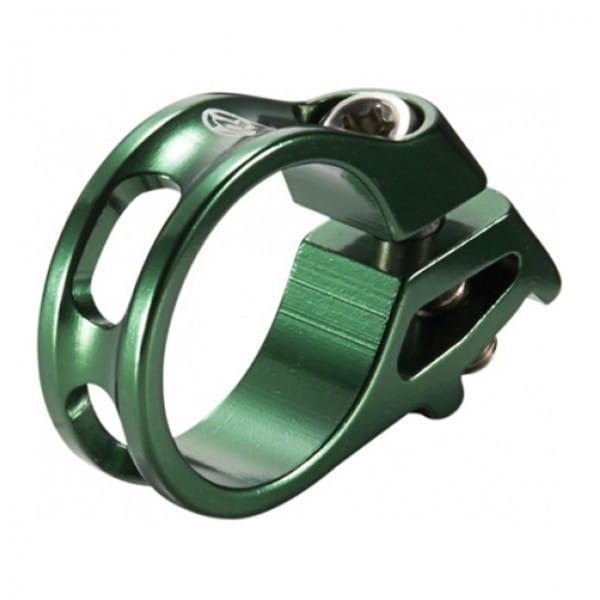 Trigger Klemme für SRAM Schalthebel - green