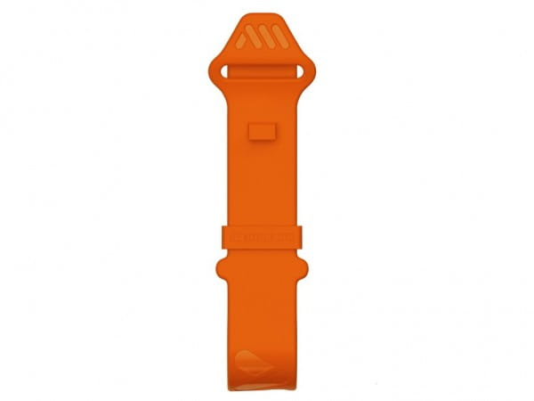 OS Strap - Spanngurt - Orange
