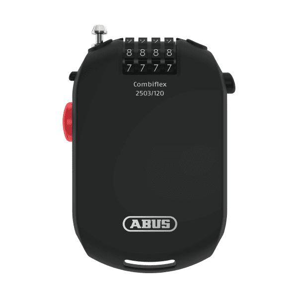 Combiflex 2503/120 Kabelschloss
