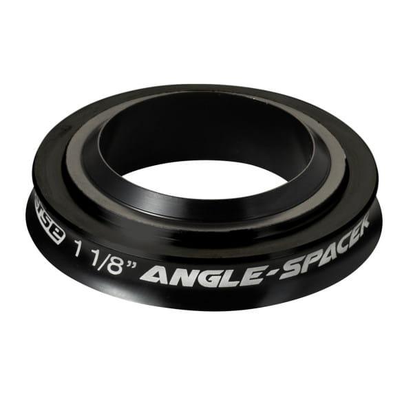 Angle Spacer - 1 1/8 ''