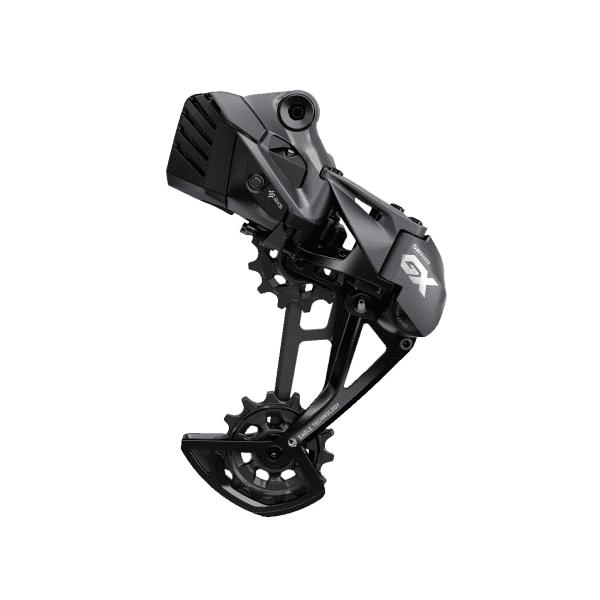 GX Eagle AXS 12-fach Schaltwerk - Schwarz