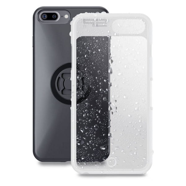 Weather Cover für Apple iPhone 7 Plus