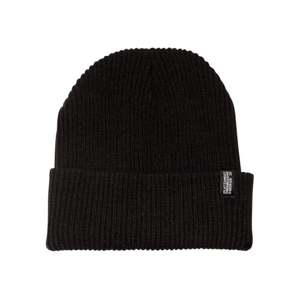 OTB Mütze