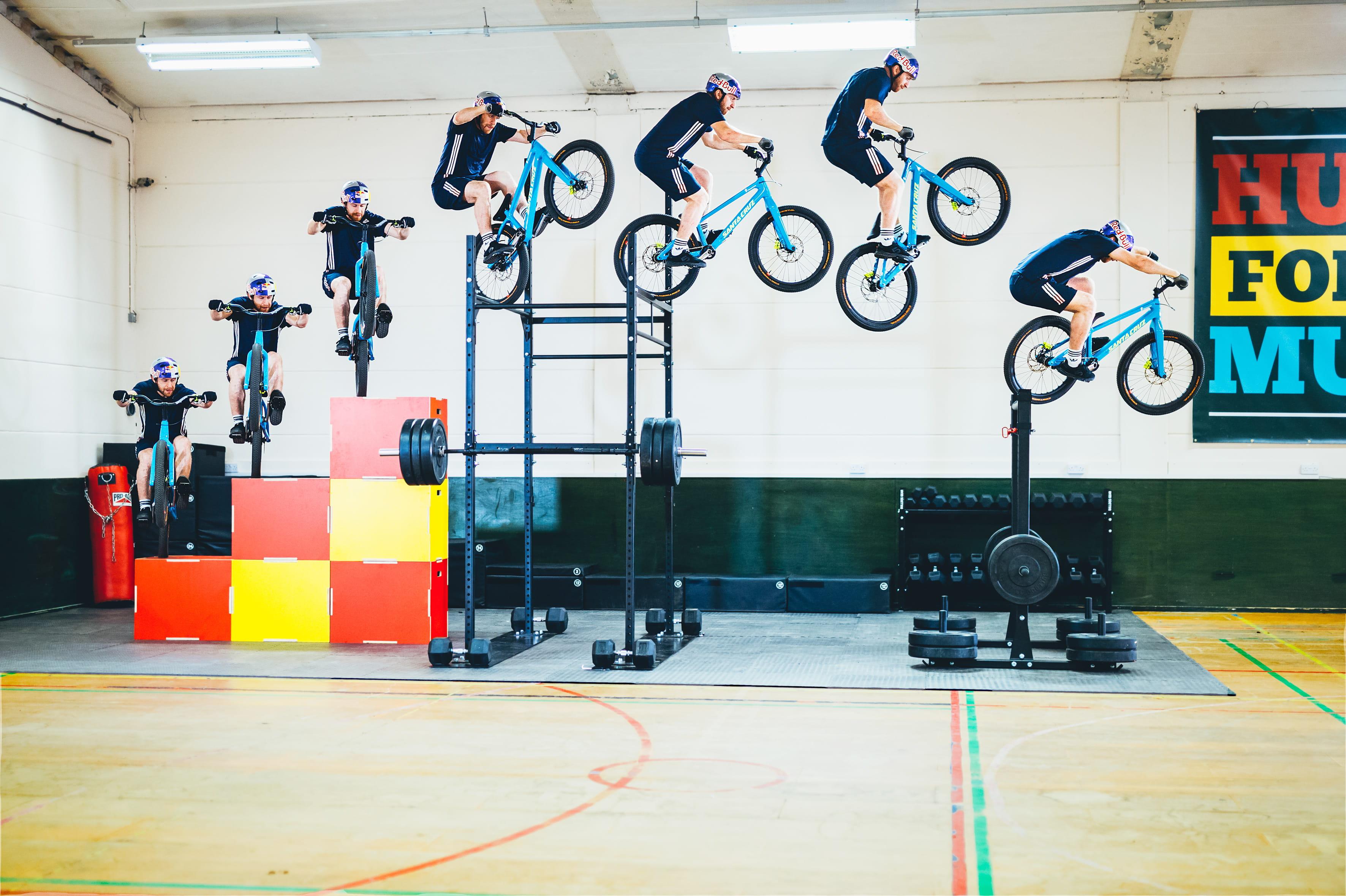 Danny-MacAskill_Gymnasium_-c-_RedBullContentPool_Fred_Murray-7