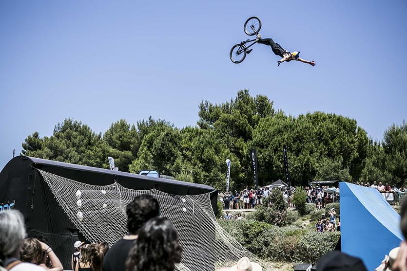 Szymon_Godziek_Finals_FISE_Montpellier_Richkphotography137