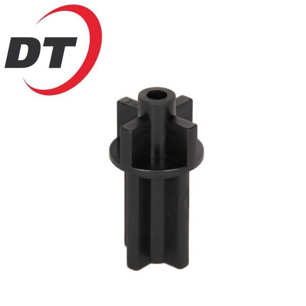 Adapter 9mm auf 20mm für Zentrierständer