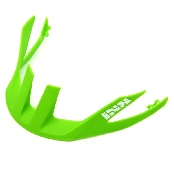 Visier Kronos EVO - Grün