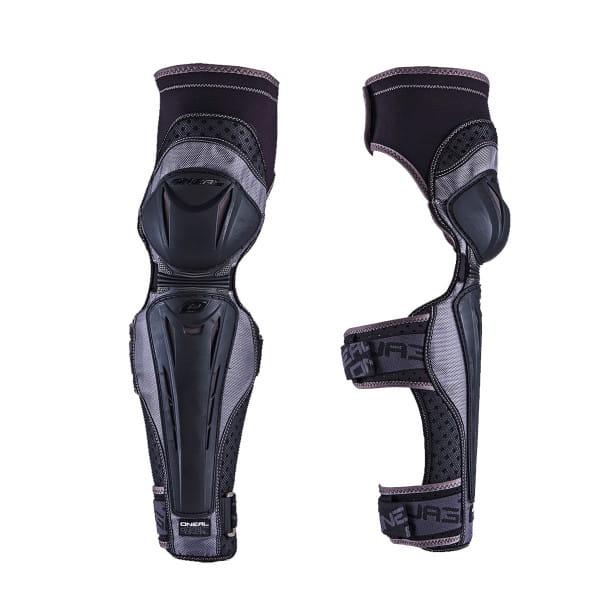 Park FR Knee Guard Knie- / Schienbeinprotektor