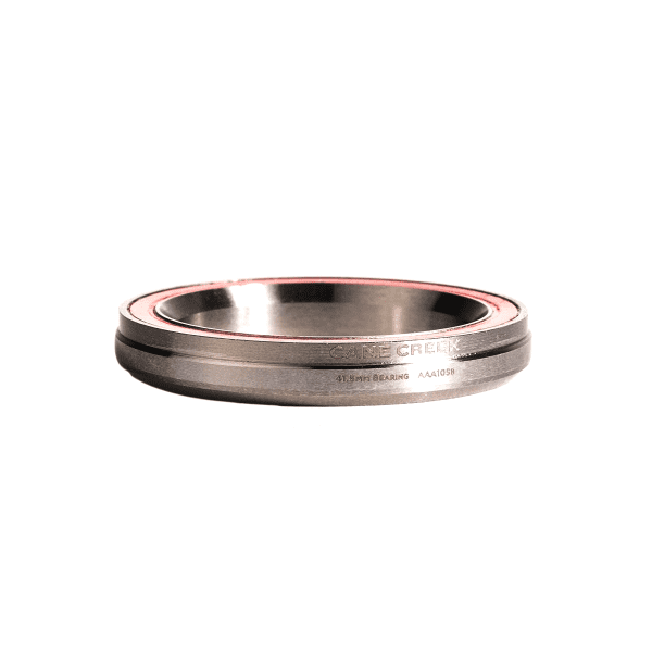 Replacement bearing 41.8 mm for 1 1/8 inch