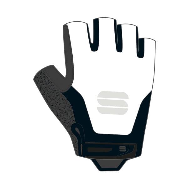 Neo Handschuhe - Schwarz/Weiß