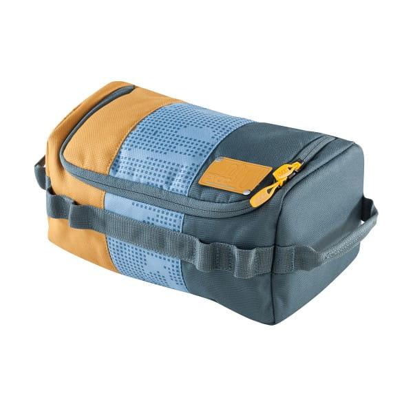Wash Bag 4L - Multi
