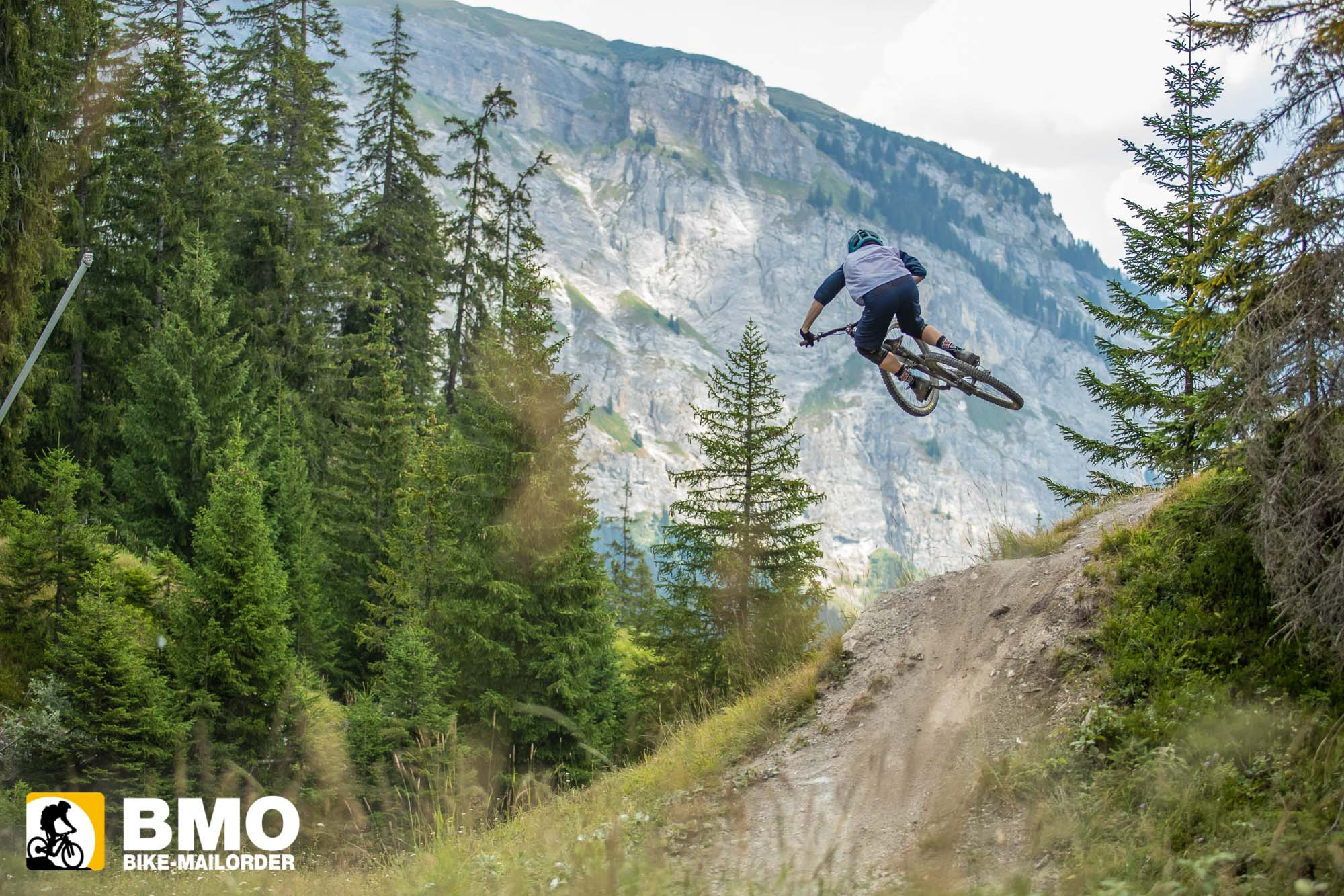 BMO-Bike-Mailorder-Fox-Proframe-4