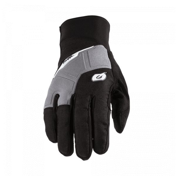 Winter Handschuhe - Schwarz