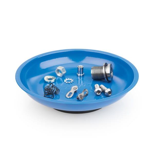 MB-1 Magnetische Kleinteile-Schüssel
