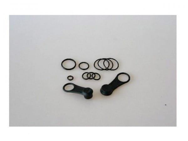 Seal Kit Dichtungen für Road Drive Pump