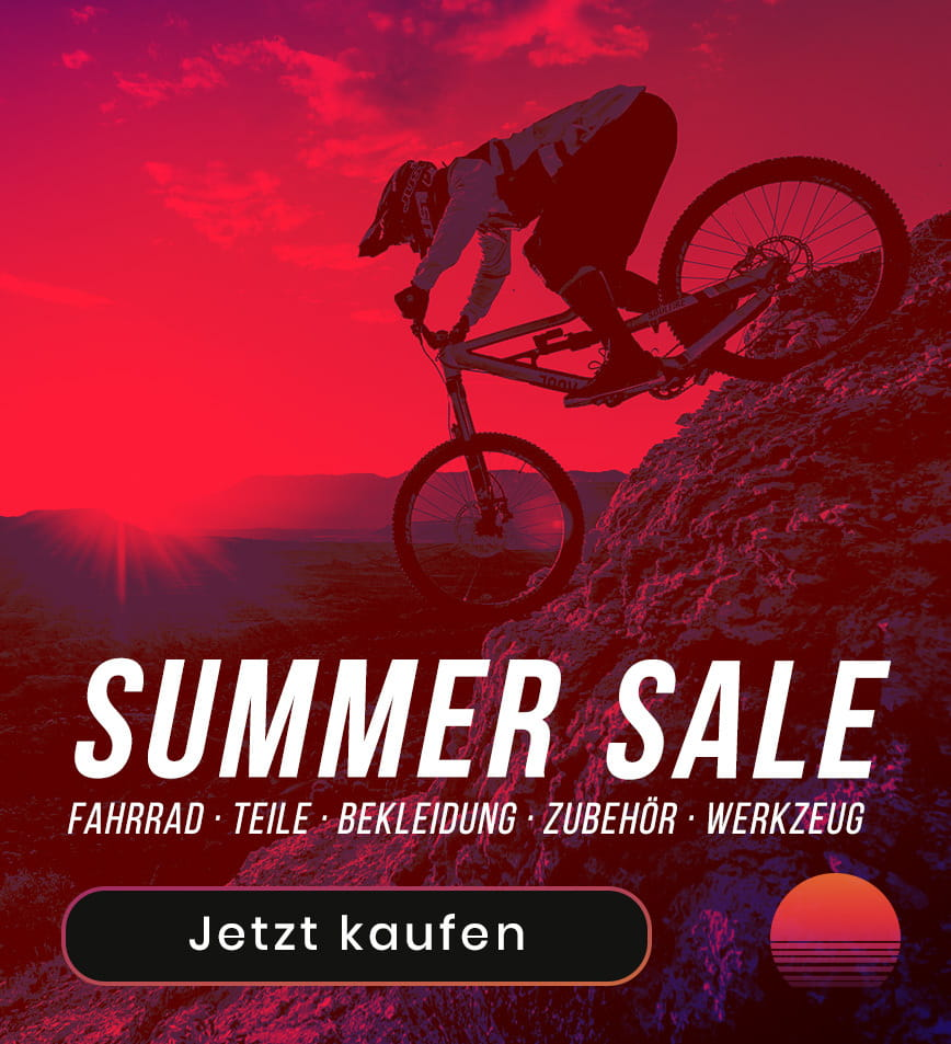 mobile_summersale_de-1