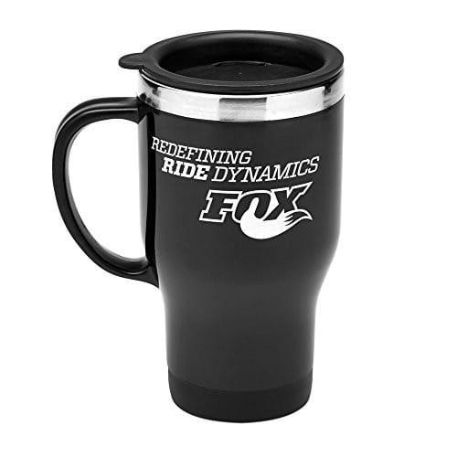 Travel Mug Reisebecher